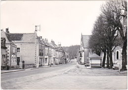 37. Gf. VEIGNE - France