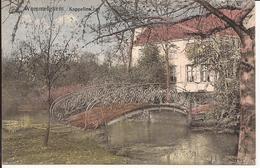 WOMMELGEM: Kapellenhof - Wommelgem