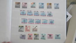 Bosnia Kosovo Ex Jugoslavia Lot MNH** - Briefmarken
