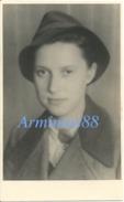 NSDAP - RAD (wJ) -  Reichsarbeitsdienst - Arbeitsmaiden - Brosche Für Weiblichen Jugend - Oorlog, Militair