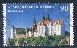 2014 Albrechtsburg Meissen
