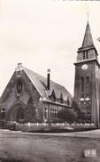 CPA Bertincourt, L'Eglise (pk34469) - Bertincourt