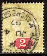 02567 Inglaterra 94 Vitoria U - Neufs