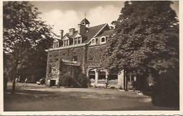 """Château 'les Sorbiers"""" à Heer-Agimont  - Home De Vacances De La FPS, Féderation De Brabant - Hastière"""