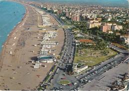 Cartolina - Postcard  - PANORAMA AEREO -  - RIMINI - Rimini