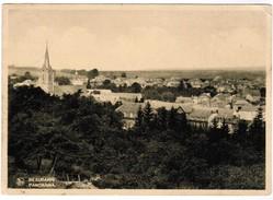 Beauraing, Panorama (pk35047) - Beauraing