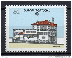 Portugal - Europa - 1990 - Yvert N° 1800 ** - Nuovi