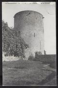 CPA 27 - Gisors, La Tour Du Prisonnier - Gisors