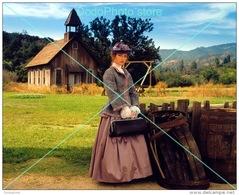 Jane Seymour - 0082 - Glossy Photo 8 X 10 Inches - Berühmtheiten