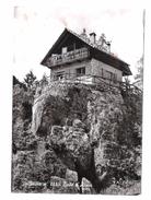 VALBRUNA - BAITE D'ALPIN - VIAGGIATA 1966 - (854) - Italia