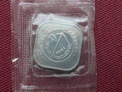 ASIE Monnaie à Identifier !!! Neuve - Otros – Asia