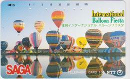 JAPAN - 391-037