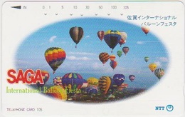 JAPAN - 391-171