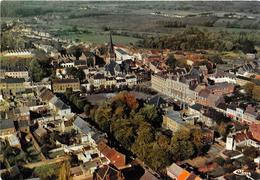 Boussu Lez Mons - Boussu