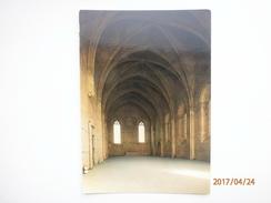 Postcard Avignon Vaucluse Palais Des Papes My Ref B21184 - Avignon
