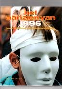 Het Aanzien Van 1996. Twaalf Maanden Wereldnieuws In Beeld. 2 Scans. - Geschiedenis