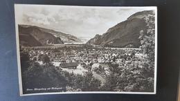 Stans - NW Nidwalden