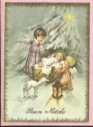 Bambini - Viaggiata - Enfants