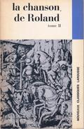 La Chanson De Roland Tome 2 (French Edition) By Picot,Guillaume - Cultural