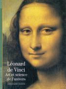 Léonard De Vinci : Art Et Science De L'univers By Vezzosi, Alessandro - Art