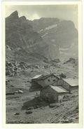 CPA LA VARRAZ - Ed. L. Butner , Villars N°212