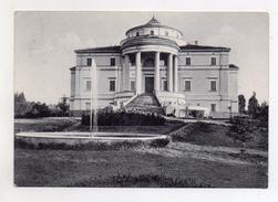 Savignano Sul Rubicone (Forlì) - Villa Marchese Guidi Di Bagno - Viaggiata Nel 1959 - (FDC4326) - Forli