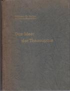 Das Meer Der Theosophie By Judge, William Quan - Books, Magazines, Comics