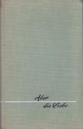 Aber Die Liebe By Elwenspoek, Curt - Books, Magazines, Comics