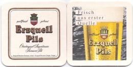 #D136-148 Viltje Erzquell - Sous-bocks