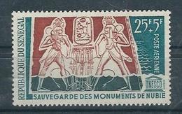 Archeologia: Salvaguardia Dei Monumenti Della Nubia - Archeologie