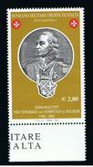 2005 - SMOM - D19 - MNH SET OF 1 STAMP  ** - Sovrano Militare Ordine Di Malta
