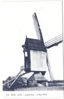 Mol (AN) - Achetrbos - 1562-1929 - Mol
