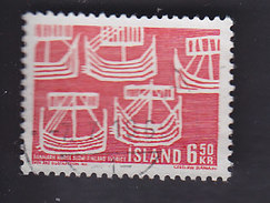 Islande: Centenaire De La Communauté Scandinave. 381 - 1944-... Republik