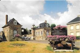 GOURNAY EN BRAY La Porte De Paris - Gournay-en-Bray