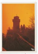1993, S.Marino - Veduta Della Terza Torre. - San Marino