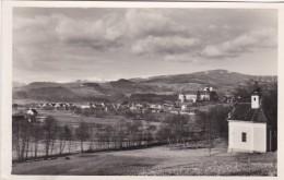 Stainz - Vom Kalvarienberg Aus Gesehen * Juli 1942 - Stainz