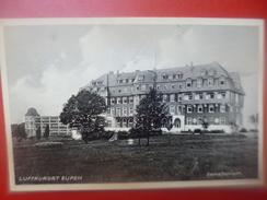 Eupen :Sanatorium  (E1264) - Eupen
