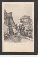 26  Drôme -  Lot De 16 Cartes (à Voir 16 Scans) - Other Municipalities