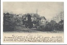 16623 - Nyon Le Cardan - VD Vaud