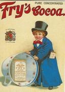 Good Old Days.    # 05929 - Postcards