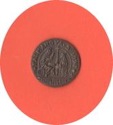 1000 LIRE Buono Di  Palmanova 1998 Moneta Neccessità - Monetary/Of Necessity