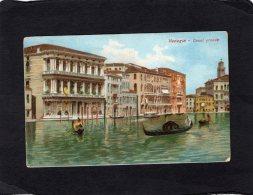 69997     Italia,  Venezia,  Canal Grande,  NV - Venezia