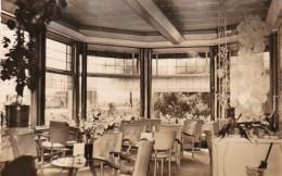 Belgium Wuustwezel Sinjorenhof Hotel Restaurant & Cafe Photo - Wuustwezel