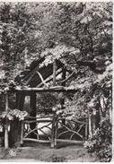 Sint Joris-Weert.-De Kluis - Ingang Bden-Powellgrond ( Oud-Heverlee ) - Oud-Heverlee