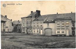 Nalinnes NA2: La Place - Ham-sur-Heure-Nalinnes