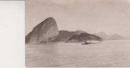Gibilterra Gibraltar - Gibilterra