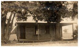 16251  VT North Hero  Bonnie Doone  Home  RPC - United States