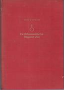 Die Erkenntnislehre Der Bhagavad Gita Im Lichte Der Geheimlehre Betrachtet (Ostara Reihe, Band 1) - Books, Magazines, Comics