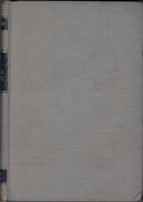 El Doctor Nativo By Cronin, A. J - Books, Magazines, Comics