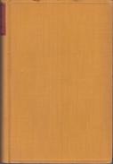 Versuche By Hofmiller, Josef - Books, Magazines, Comics